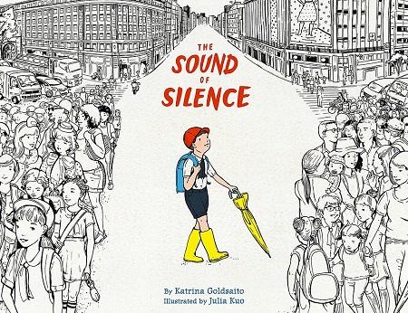 SoundOfSilence.jpg