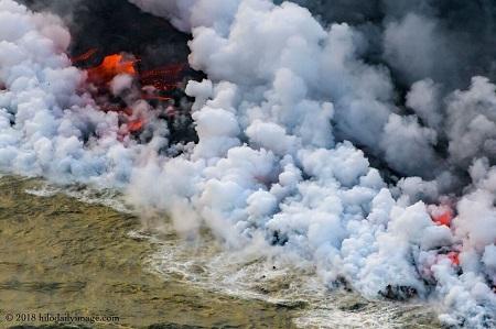 Volcano6.jpeg
