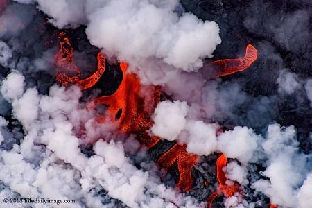 Volcano7