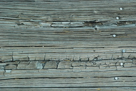 Ground with cracks and nails_389.jpg