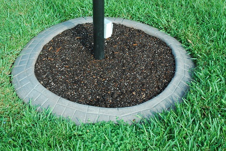 Ground with imperfect circle_340.jpg