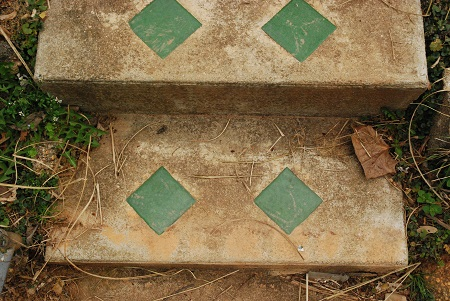 Ground with flourish_544.jpg