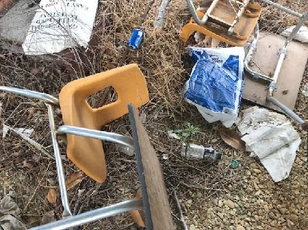 Ground with school detritus_0191.jpg