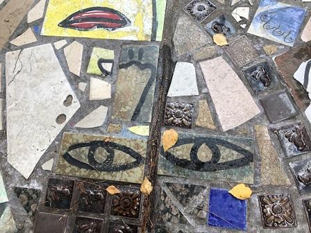 ground-with-mosaic_0340.jpg