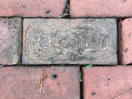 ground-with-swirled-brick_0999.jpg