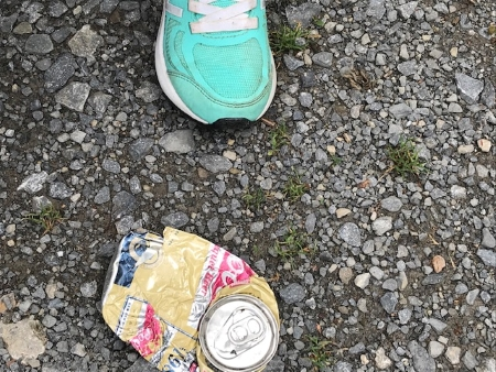 Ground with consumer products_3587